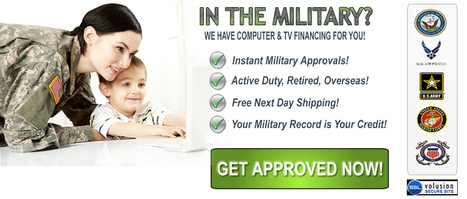military loans online | Curtis3yb | Scoop.it