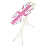 click here for addis purple stitch ironing board | alisterbrook | Scoop.it