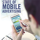 2013.05.09  - Velti sheds 200 employees in hint of trouble ahead for mobile ad firms - Mobile Marketer - Columns   Kinh tế   Scoop.it
