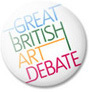 The Great British Art Debate . What does art mean to YOU? | Open P2P ReadWrite Museums • Free Culture • Co Creation | Scoop.it