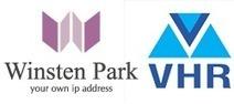 Winsten Park Noida Extension | Buy Property in India | Scoop.it