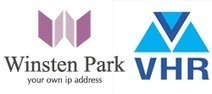 VHR Winsten Park Noida Extension Payment Plan | Real Estate Property | Scoop.it