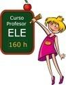 Curso de profesor ELE online (160 horas) | Formación (Educación - ELE) | Scoop.it