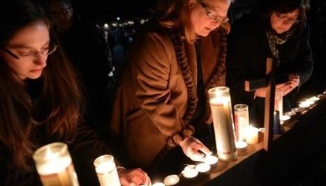 Tuerie de Newtown : sur les armes, Obama devra passer enfin à l'action | Tuerie de Newton | Scoop.it