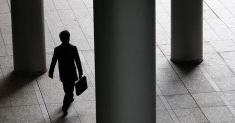 10 lessons from a start-up entrepreneur - Agenda - The World Economic Forum | n2euro | Scoop.it