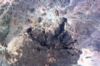 Serendipity: finding volcanic accounts in unexpectedplaces | Autour des volcans | Scoop.it