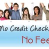 Monthly Loans For Bad Credit