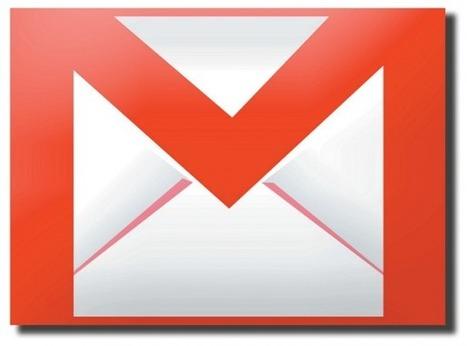 Il completamento automatico di Gmail migliora | marketingonline | Scoop.it