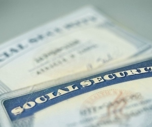 Identity crisis: how Social Security numbers became our insecure national ID | Higher Education & Privacy | Scoop.it