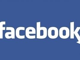 Facebook Algorithm Tweaks Hurt Viral Sites More Than Other Publishers - Adweek | Trriger Flash | Scoop.it