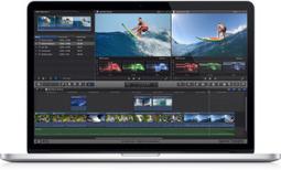 10.1 | deweb's video | 100% e-Media | Scoop.it