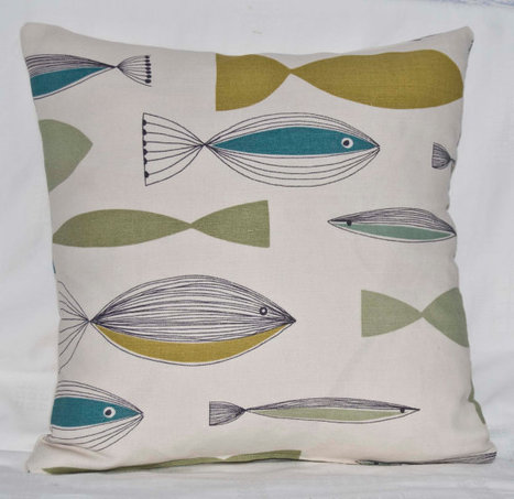 Cushion/Pillow Cover | homedecor | Scoop.it