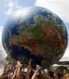 From Reactive to Proactive: The World Social Forum and the Anti-/Alter ... - Center for Research on Globalization | real utopias | Scoop.it