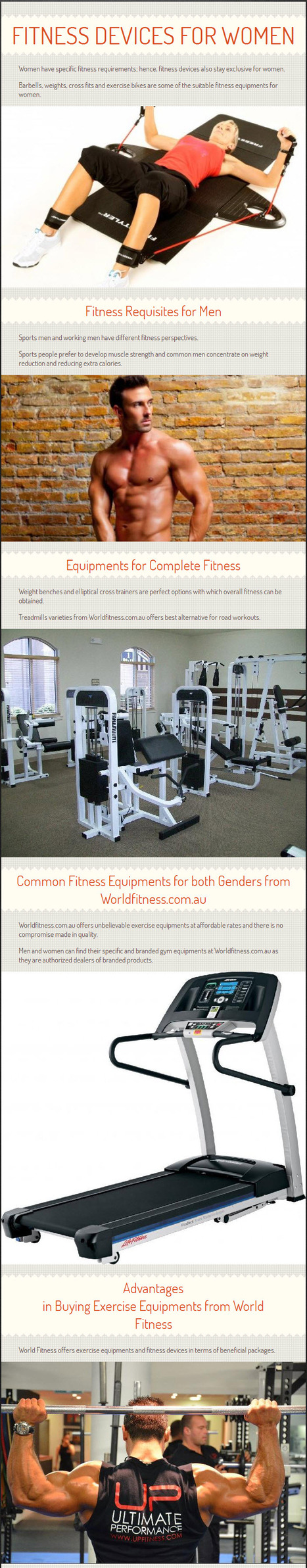 Is Training Methodology more Important than Practicing with Fitness Devices?   worldfitness   Scoop.it