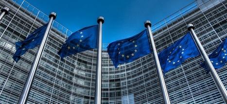 L'Europe est en récession numérique | UseNum - Europe | Scoop.it