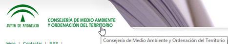 :: Manual de Ecoedición :: Consejería de Medio Ambiente y Ordenación del Territorio :: Junta de Andalucía | Ecodiseño y Sostenibilidad 2, 3 y 4 | Scoop.it