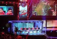 NYT: Video Gaming on the Pro Tour, | Winarticles | Scoop.it