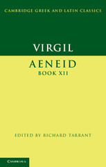 Virgil : Aeneid Book XII | Acquisitions de la BSA | Scoop.it