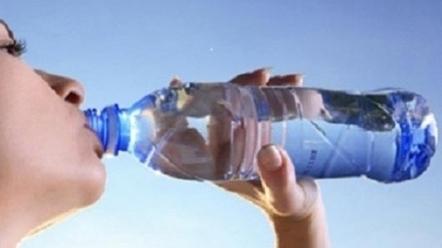 Packaging : Avantium va concurrence la PlantBottle de Coca-cola | agro-media.fr | Actualité de l'Industrie Agroalimentaire | agro-media.fr | Scoop.it