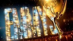 Lessons in Business from Emmy Nominated TV Shows | Tolero Solutions | Tolero Solutions: Organizational Improvement | Scoop.it