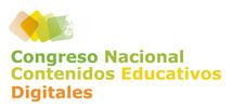 Blog Mateguay bloga: Ponencias de la CAV en el Congreso Nacional de Contenidos Educativos Digitales | Investigación en educación matemática | Scoop.it