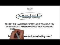 Direct Marketing Agenc | marc2wqa | Scoop.it