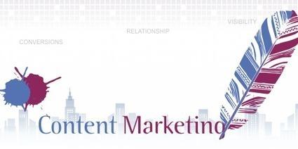 Digital Marketing Agency India | Interent Marketing Company Hyderabad, India | Scoop.it