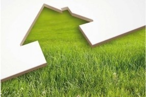 Ecohabitat : à quoi pourrait ressembler le futur label environnemental ? | Le flux d'Infogreen.lu | Scoop.it