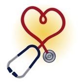 The Value of Nurse Surveys   Case Management in Health Care   Scoop.it
