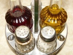 Essential Things to Consider In Selecting the Best Red Wine Vinegar   Dry Red Wine Tips   Scoop.it