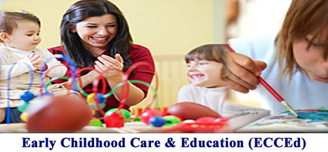 ECCEd Course Mumbai - National Academy | Education | Scoop.it