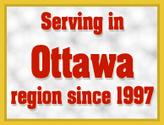 Ottawa Taxi Service Cab,Airport Transporation in Orleans, Kanata, Russell Ontario, Carp Ontario, Stittsville | wserve | Scoop.it