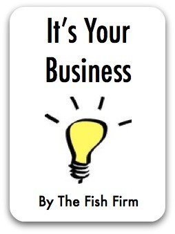 It's Your Business | Helping business owners fulfill their dreams | It's Your Business | Scoop.it