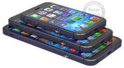 Làm thế nào để bảo vệ an toàn chú dế Iphone của bạn ? | Thay màn hình Iphone | Thay màn hình Iphone | Scoop.it