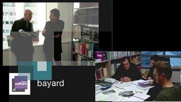 France Culture Papiers, la première radio à lire ! A découvrir dès le 23 février 2012 ! - Au fil des ondes... - France Culture | Sciences et radio | Scoop.it