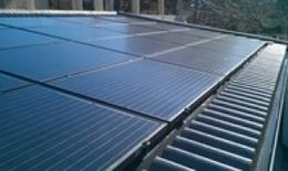 Autoconsumo energético residencial, tres ejemplos de éxito en España | Fotovoltaica  Solar-Térmica | Scoop.it
