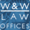 Wildes & Weinberg P.C Law Offices
