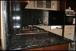 Granit mutfak tezgahı modelleri ve fiyatları | mobilya | Scoop.it