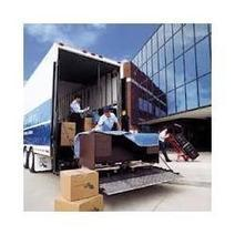 Busnisses Services in USA Cities | Corporate Relocation | Employee relocation | New York Relocation | Relocation Specialist | Scoop.it
