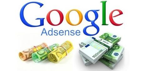 Pourquoi cette soudaine explosion des taux de clics sur les annonces Adsense ? - #Arobasenet.com | Optimisation (SEO & PPC) | Scoop.it