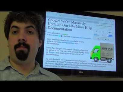Video Recap of Weekly Search Buzz :: June 13, 2014 | Digital-News on Scoop.it today | Scoop.it