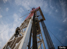 Study: Drillers Burn Off Nearly A Third Of This State's Natural Gas Each Month   Sustain Our Earth   Scoop.it
