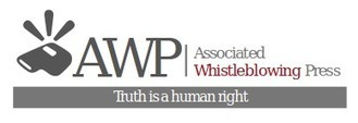Submit your material to AWP - Associated #Whistleblowing Press - #whistleblower #TruthIsAHumanRight | News in english | Scoop.it