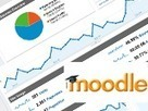 How to use Google Analytics for your Moodle 2.0 site | Elearning & Moodle | Scoop.it