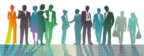 SIRH : les ressources humaines passent doucement dans le Cloud à la faveur des réformes - InformatiqueNews.fr | News SIRH | Scoop.it