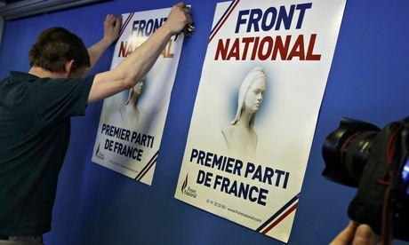 Quand le maire est FN | Triangle Rouge - Résistez aux idées d'extrême droite | Scoop.it