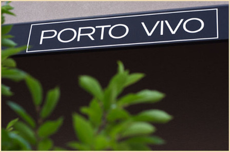 Catch a rising star-  Porto Vivo-Huntington | Diary of a serial foodie | Scoop.it
