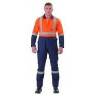 Safetywear Products, Online Safetywear Products, Safetywear Products Australia | Budgetsafetywear | Scoop.it