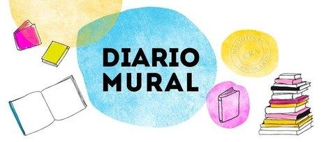 Diario Mural CRA: Tráiler del libro: A viva voz. Lectura en voz alta | Animación a la lectura | Scoop.it