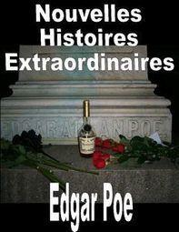 Poe-Nouvelles Histoires extraordinaires-10-Hop Frog | audiodramas-sagas mp3 | Scoop.it